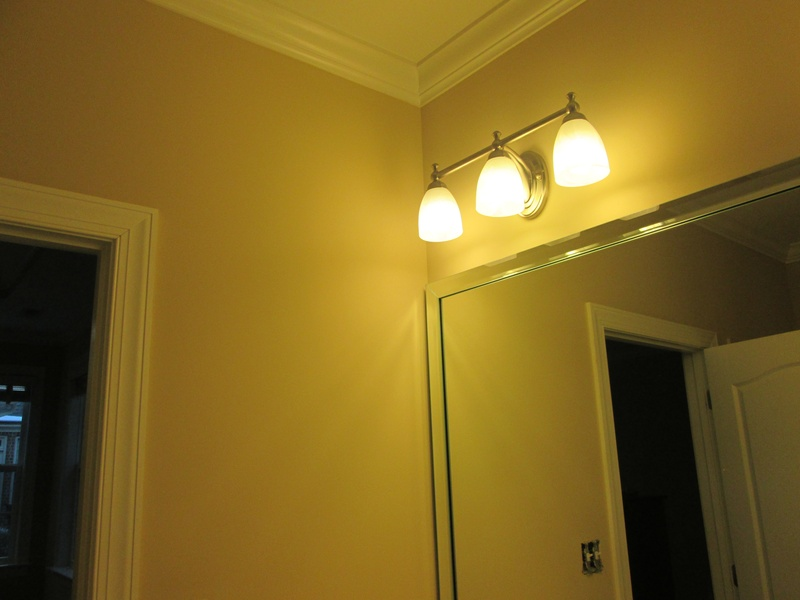 Bathroom Pic #1